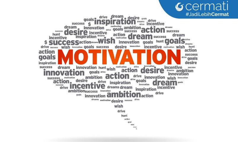 kata kata motivasi hidup sehari hari cermati
