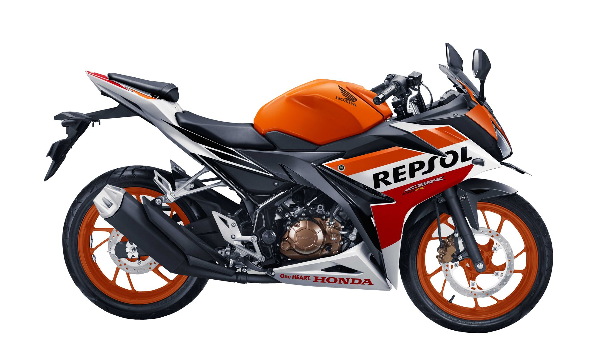 kredit motor honda cbr 150 repsol mmc cermati. Black Bedroom Furniture Sets. Home Design Ideas