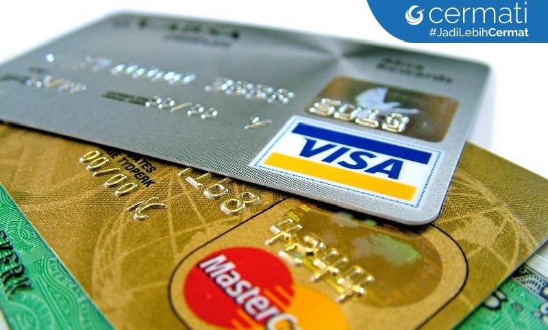 Terjerat Utang Kartu Kredit/KTA: Pengacara atau Program Manajemen Utang?