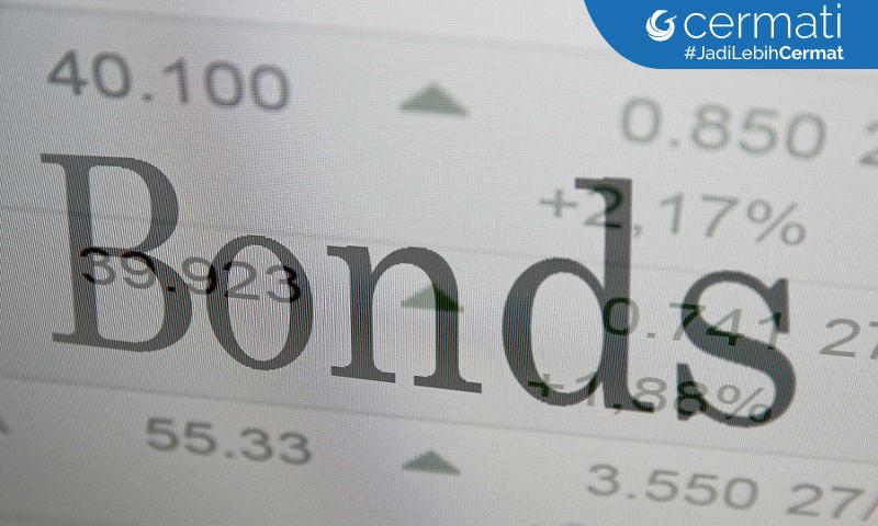 Apa Itu Obligasi Inilah Penjelasan Lengkapnya Cermati