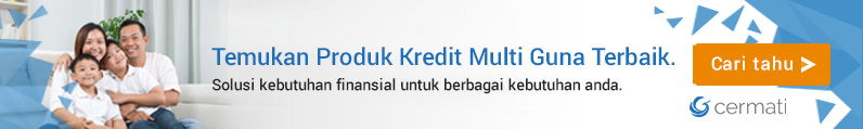 banner-artikel-kmg-desktop