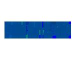 Asuransi Mobil Allianz