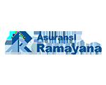 Asuransi Mobil Ramayana