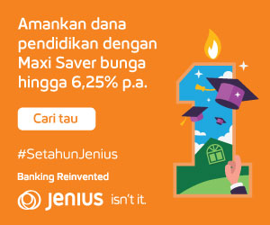 jenius-article-desktop