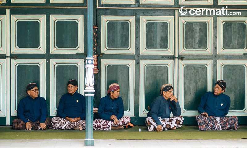 From Cermati 6 Filosofi Hidup Orang Jawa Ini Bisa Membuat