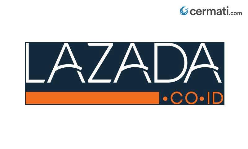Cara Jual Produk di Lazada - Cermati f998b38854