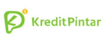 Kredit Pintar Pinjaman Uang Online Dan Kta Cepat Cair Cermati Com