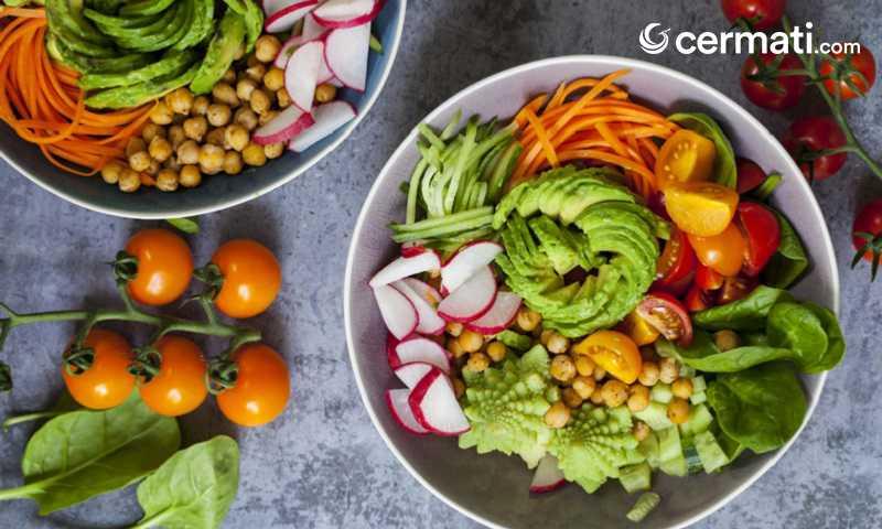 Dieta para la diabetes polaca makan cegah