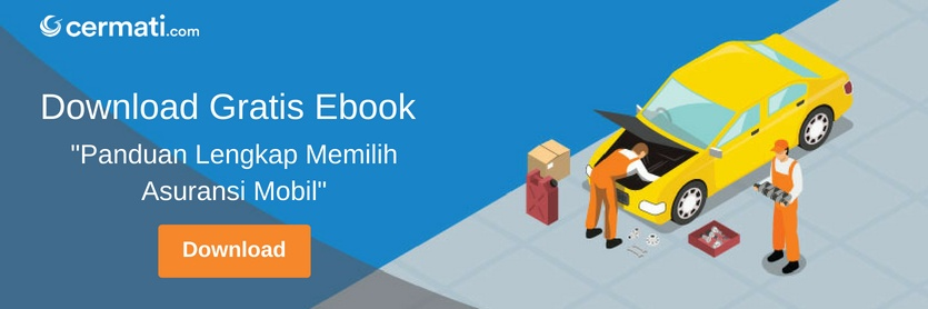 Download Gratis Ebook
