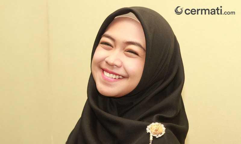 Berkat Endorsement, Ini 6 Selebgram Terkaya di Indonesia ...