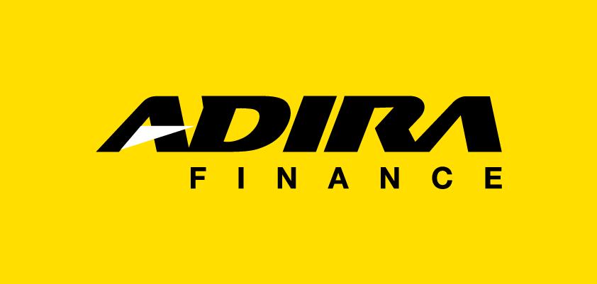 Kredit Mobil Bekas Adira Finance Cermati
