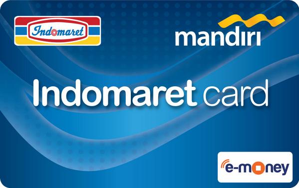 Image Result For Promo Bank Mandiri