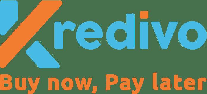 Kredivo - Cicilan Online Tanpa Kartu Kredit dan DP - Cermati
