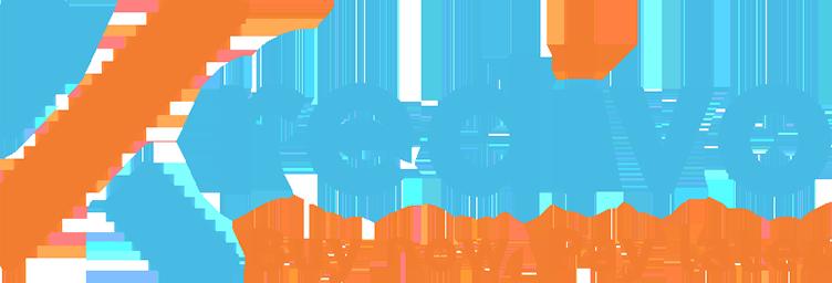 Kartu Kredit Kredivo, Cicilan Ringan dan Limit Tinggi! - Cermati.com