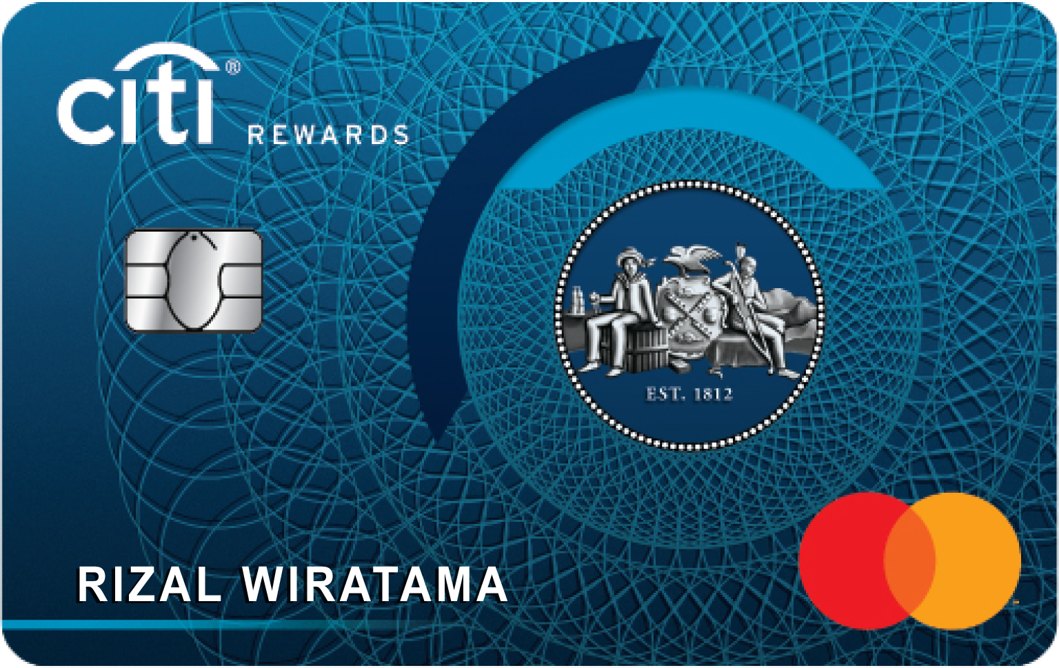 Kartu Kredit Citibank Reward Cermati Com