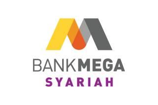 Bank Mega Syariah Deposito Plus Ib Cermati Com