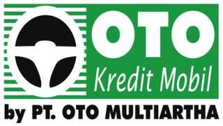 Kredit Mobil Bekas Oto Multiartha Cermati Com