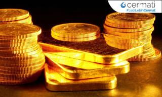 Penipuan Investasi Emas Ini Modus Dan Cara Menghindarinya