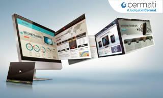 Hindari! Ini 5 Modus Penipuan Bisnis Online - Cermati.com