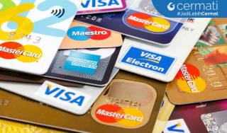 8 Tips Bertransaksi Aman Dengan Kartu Kredit Cermati Com