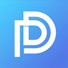 Danarupiah Pinjaman Uang Online Dan Kta Cepat Cair Cermati Com