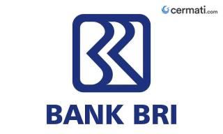 Bri Internet Banking Cara Daftar Aktivasi Dan Penggunaannya Cermati Com