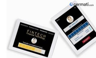Lebih Cerdas Pinjam Uang Online Hindari Aplikasi Pinjaman Online