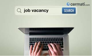 Jangan Jadi Korban Berikutnya Kenali Ciri Ciri Modus Penipuan Lowongan Kerja Palsu Berikut Ini Cermati Com
